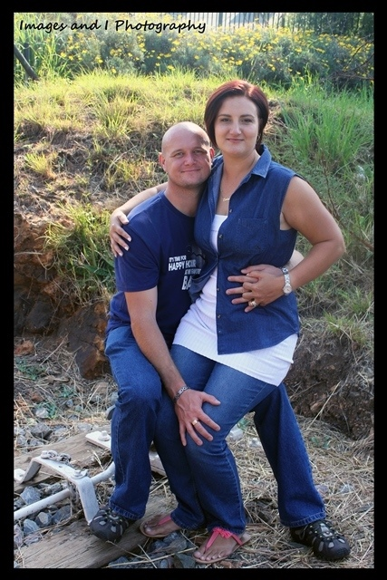 Couples Photoshoot Ideas Engagement Photography In Pretoria