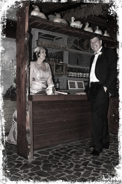 Bar Wedding Photography | Photoshoots Pretoria