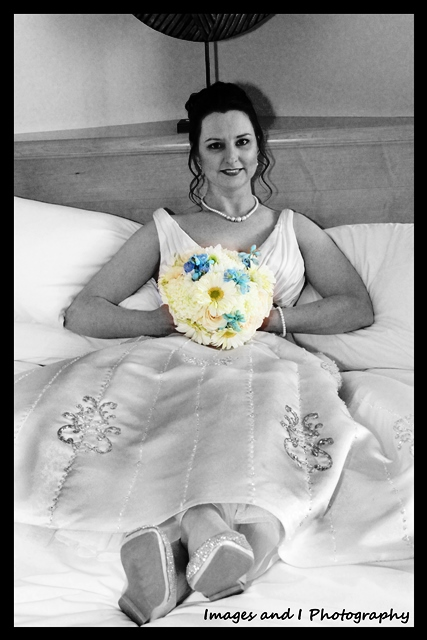 Beautifull Bride Wedding Pictures | Photoshoots Pretoria