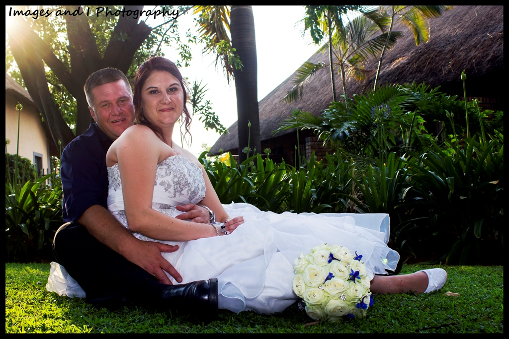 Bently's Country Lodge Wedding Photography | Photoshoots Pretoria