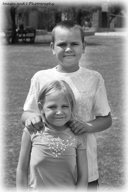 Sibling Family Photoshoot Ideas | Photoshoots Pretoria