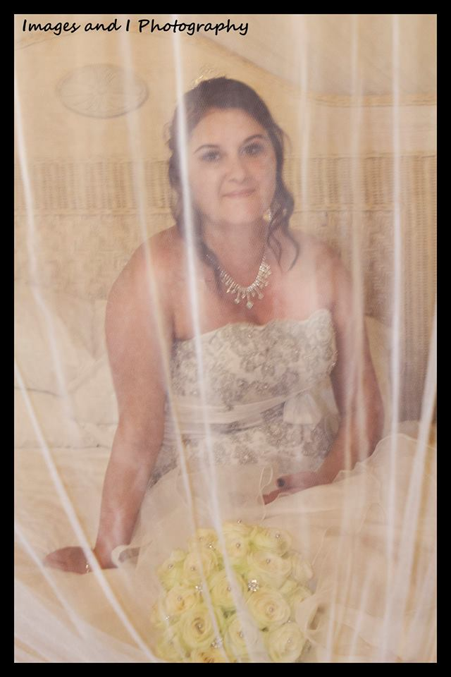 Bride Photography on her wedding Day | Photoshoots Pretoria