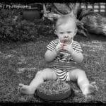 Photographer for Birthday Photoshoot in Pretoria