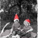 Chirsmas Family Photoshoot ideas | Photoshoots Pretoria