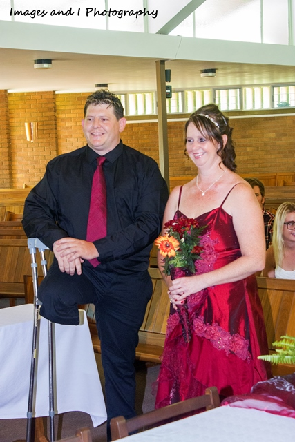 Church Wedding Photos | Photoshoots Pretoria