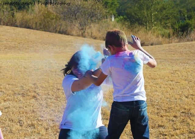 Color Family Photoshoot Ideas | Photoshoots Pretoria