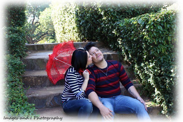 Couple Photoshoot ideas in Pretoria | Photoshoots Pretoria