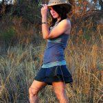 Limpopo Portrait Photography
