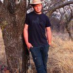 Cowboy Portrait Photography