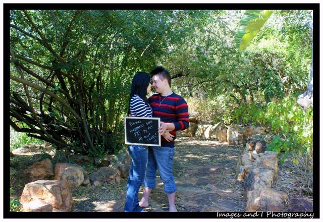 Engagement Couples Photoshoot ideas | Photoshoots Pretoria