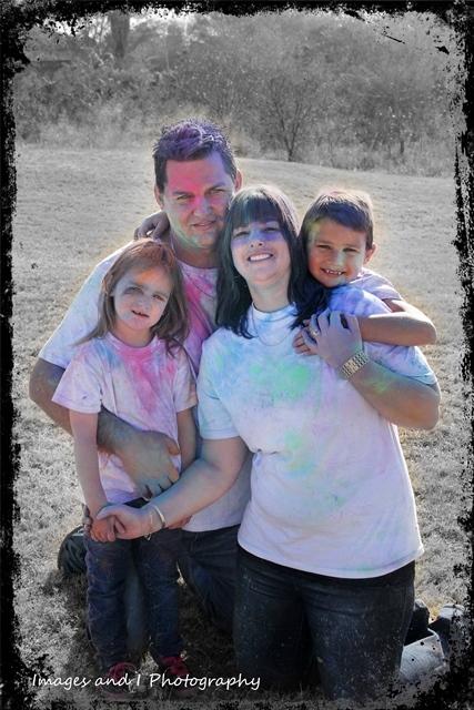 Pretoria Family Photoshoot Ideas | Photoshoots Pretoria