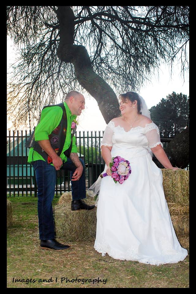 Farm Wedding Country Wedding Photography | Photoshoots Pretoria