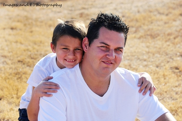 Father and Son Family Photoshoot Ideas | Photoshoots Pretoria
