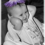 Cute toddler photography | Photoshoots Pretoria
