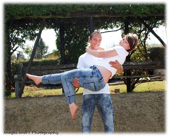 Fun Couples Photoshoot ideas| Photoshoots Pretoria
