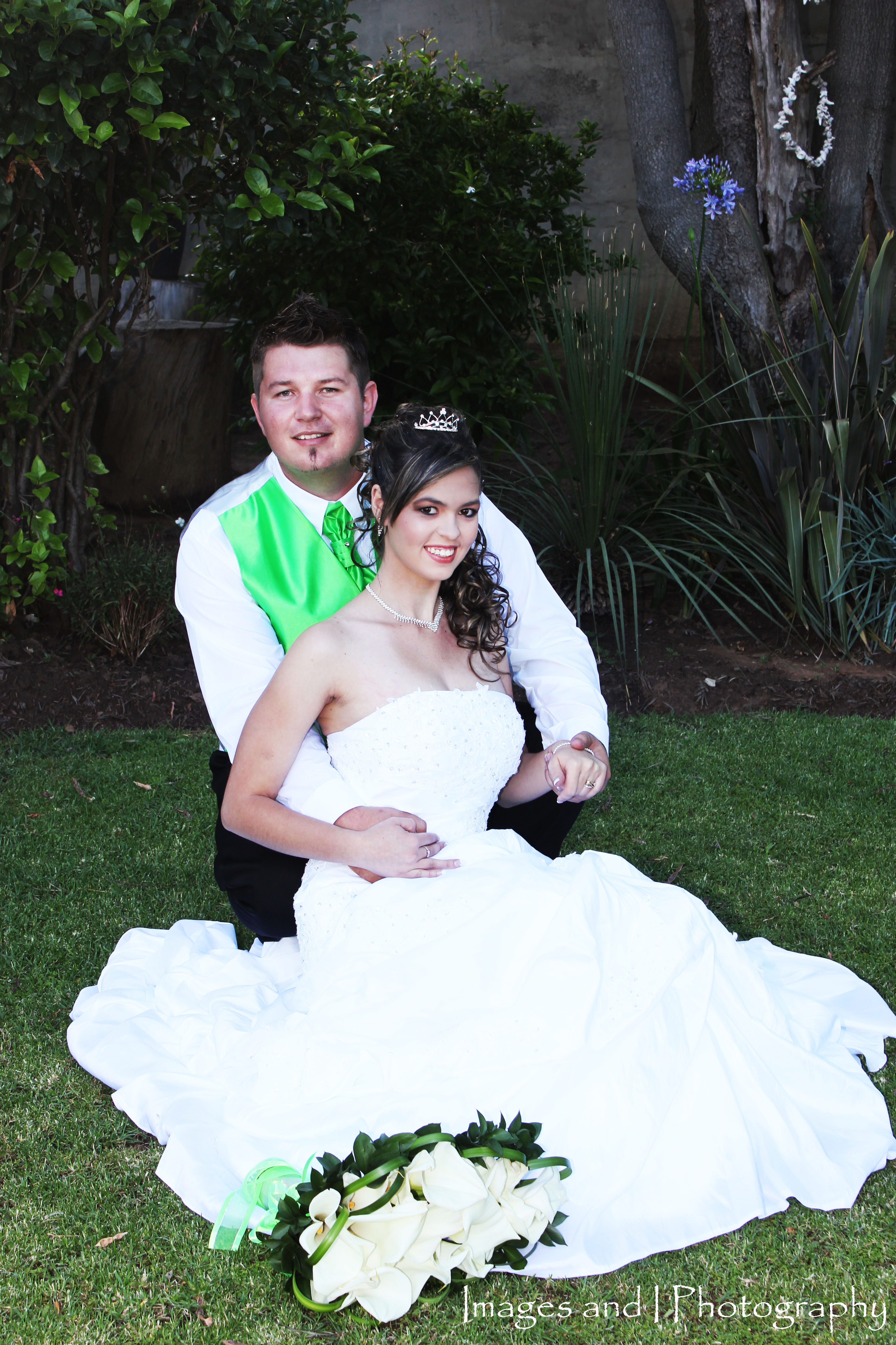 Gauteng Wedding Photographer | Photoshoots Pretoria