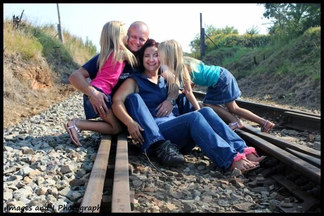 Best Family Photoshoot Ideas | Photoshoots Pretoria