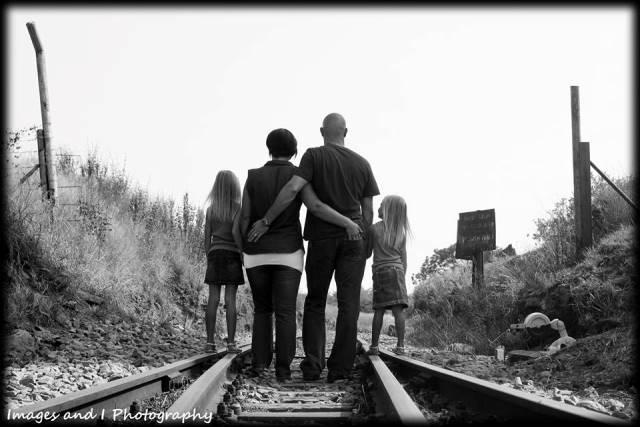 Henning Family Family Photoshoot Ideas | Photoshoots Pretoria