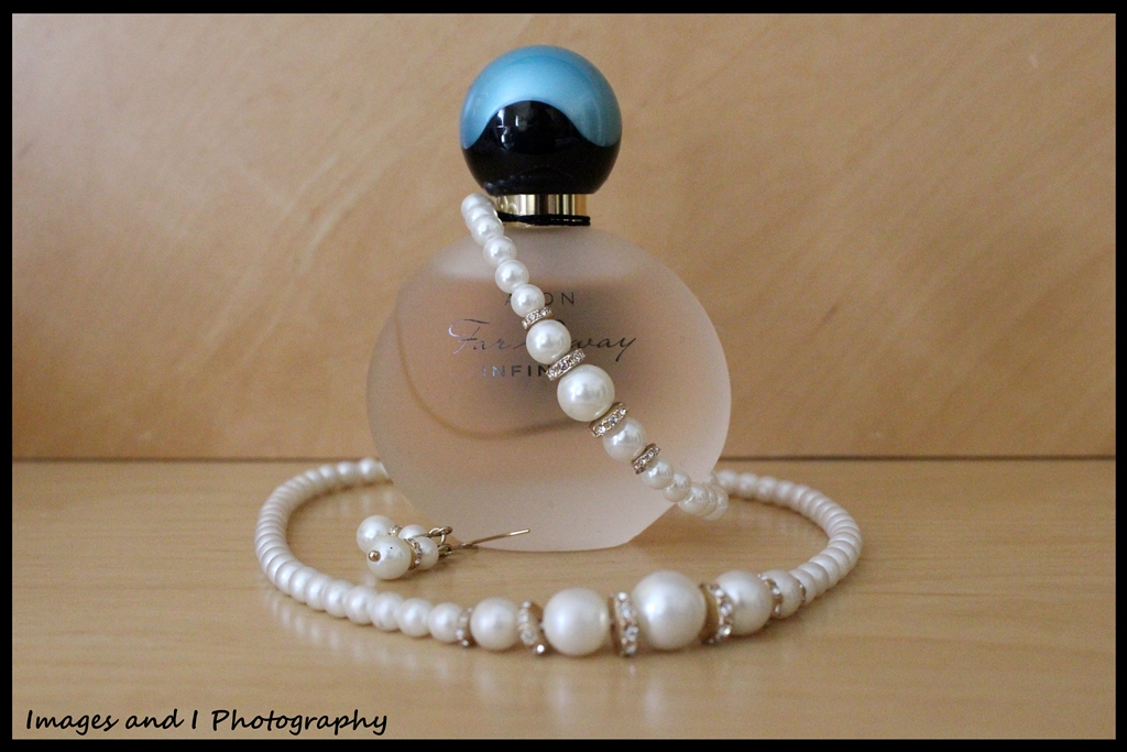Jewelery and Perfume Wedding Photos | Photoshoots Pretoria