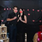 Loving Valentines Event Photography
