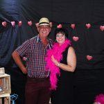 ATKV Klein-Kariba Valentines Event Photography