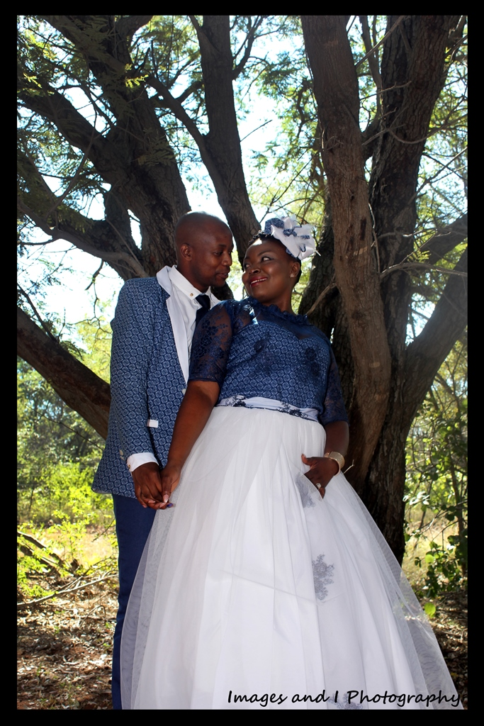 Wedding Photography | Photoshoots Pretoria