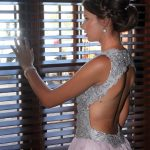 Looking Out Matric Farewell Photo Shoot