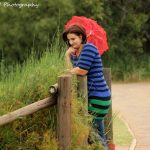 Nature Portrait Photography