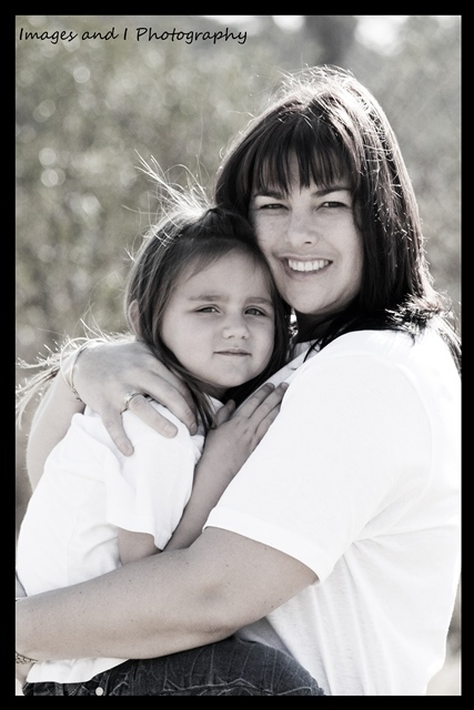 Mother and Daughter Family Photoshoot Ideas | Photoshoots Pretoria