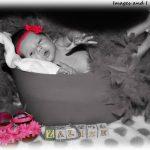 Pretoria Newborn Photoshoot | Photoshoots Pretoria