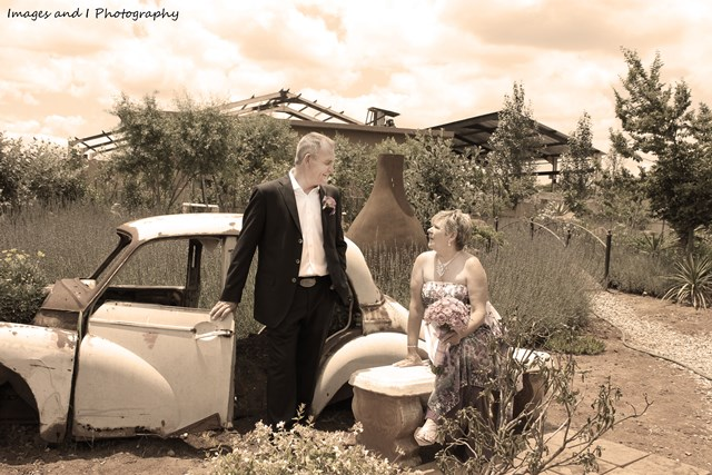 Old Care Wedding Photography | Photoshoots Pretoria