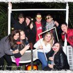 Pretoria Photobooth Birthday Photoshoot
