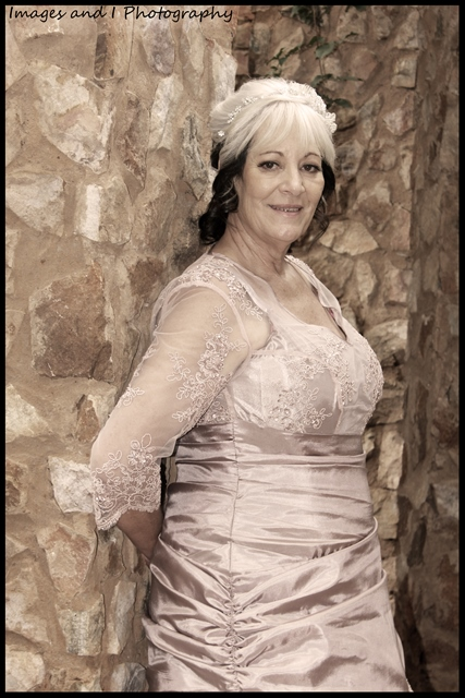 Older Bride wedding Photography | Photoshoots Pretoria