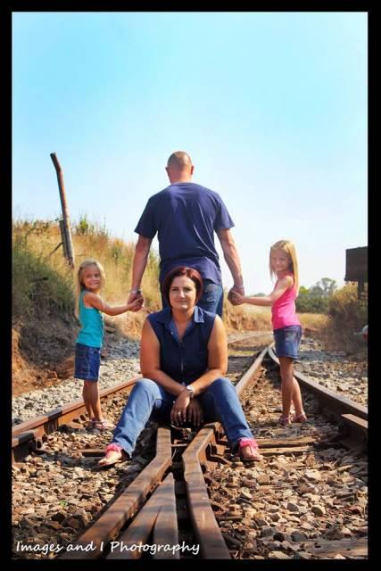 Pretoria Family Family Photoshoot Ideas | Photoshoots Pretoria