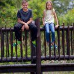 Sibling Photoshoot | Photoshoots Pretoria