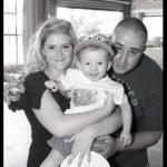 Fun family Birthday Photoshoot