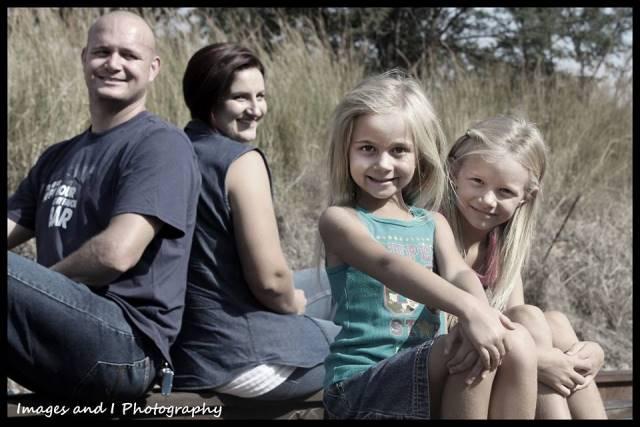 Affordable Family Photoshoot Ideas | Photoshoots Pretoria