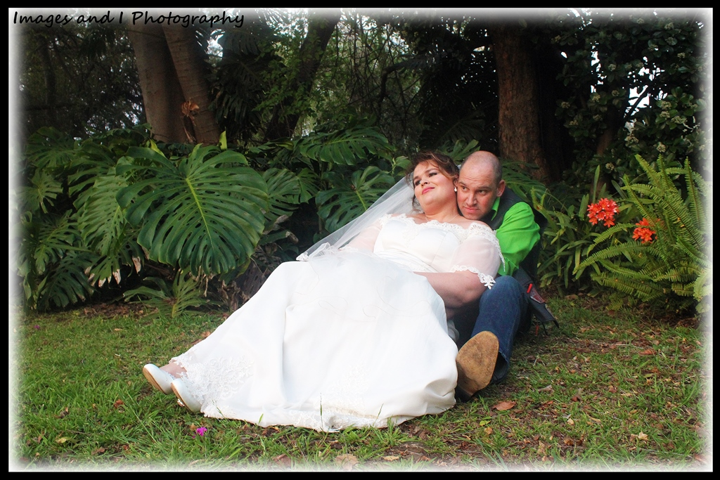 elaxing Wedding Photography | Photoshoots Pretoria