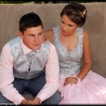 Photography for Matric Dance