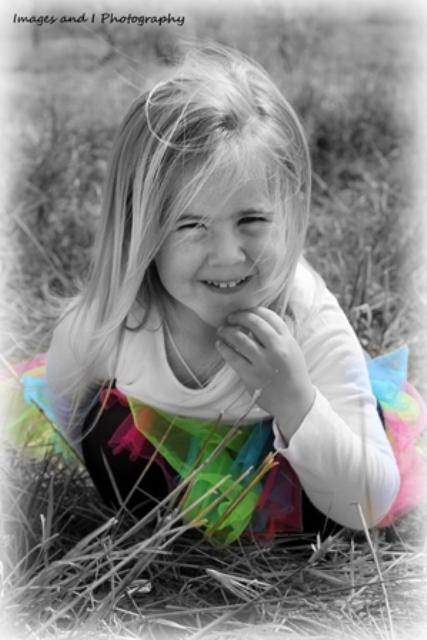 Toddler Family Photoshoot Ideas
