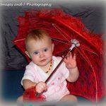 umbrella photography | Photoshoots Pretoria
