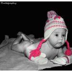 Naked baby | Photoshoots Pretoria