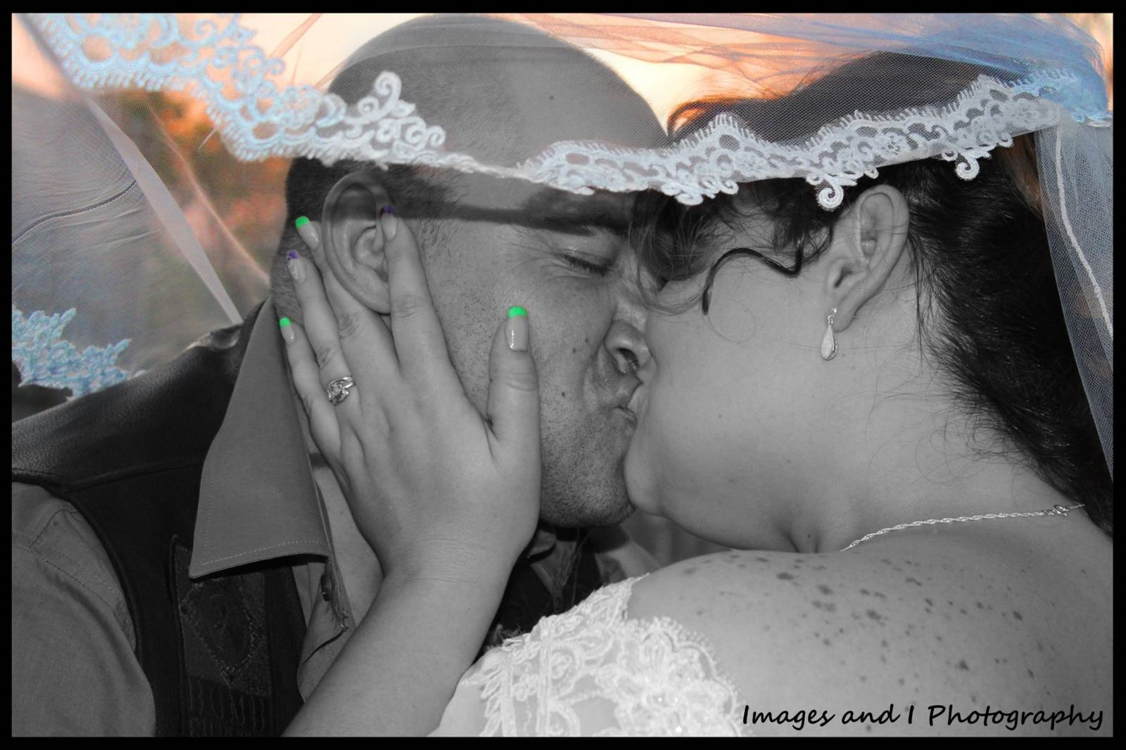 Veil kissing Wedding Photography | Photoshoots Pretoria