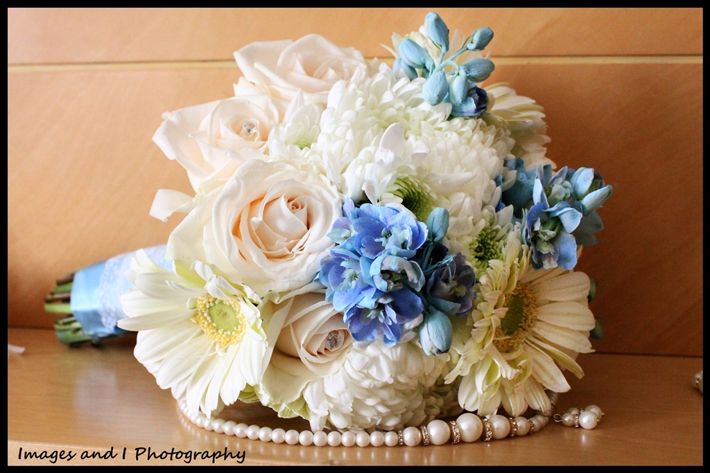 Bouquet Wedding Photoshoot | Photoshoots Pretoria