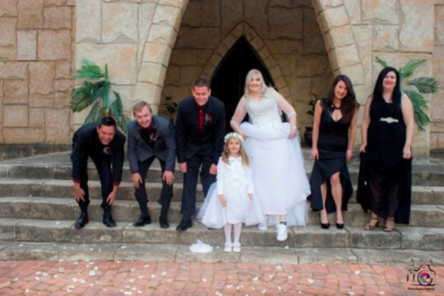 Sorex Estate Wedding Photography | Photoshoots Pretoria