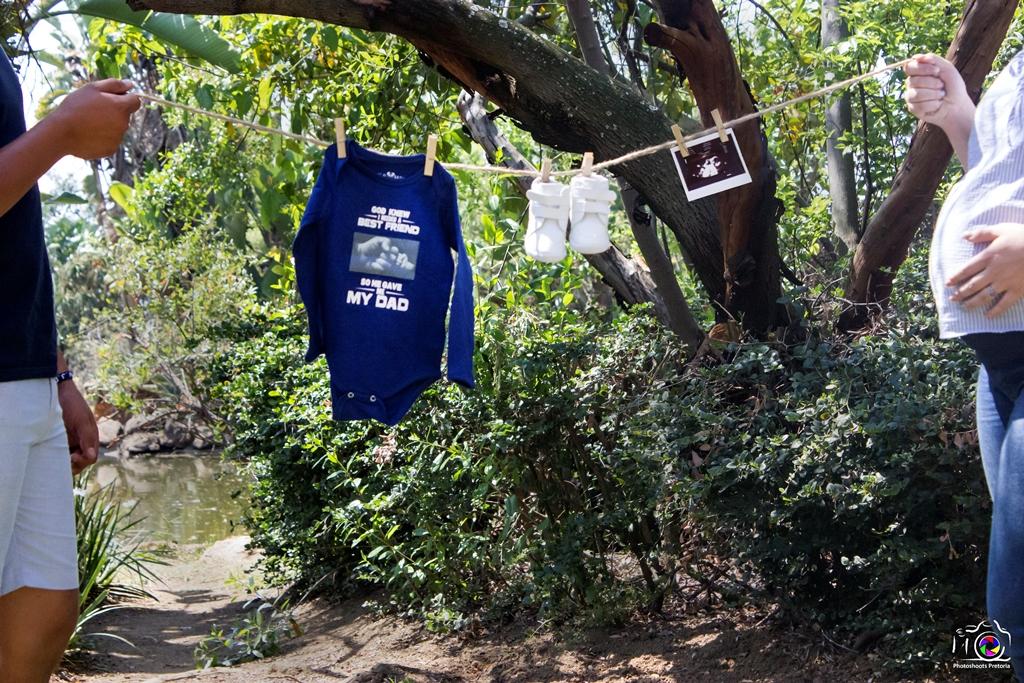 Close line Maternity Photoshoot Ideas   Photoshoots Pretoria