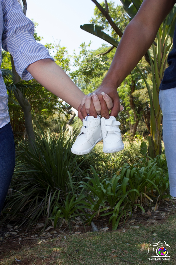 Shoes for Baby in Maternity Photoshoot Ideas   Photoshoots Pretoria